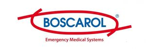 Boscarol Emergency Systems
