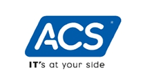 ACS Data Systems